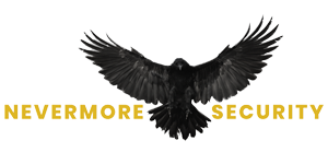 Nevermore Security