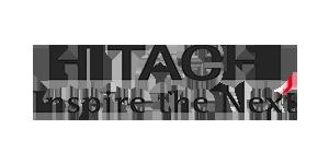 Hitachi USA