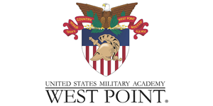 United States Military Academy (West Point)
