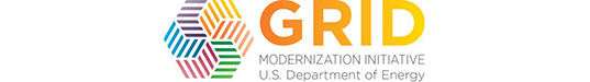 GRID Modernization Laboratory Consortium