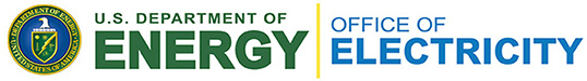 U.S. Department of Energy Office of Electricity