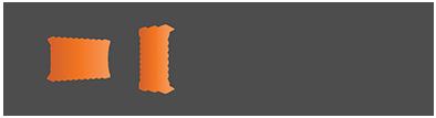 Advanced Turbines Logo