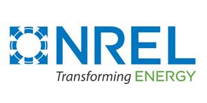 National Renewable Energy Laboratory,