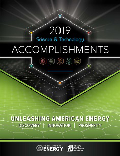 2019 accomplishments thumbnail