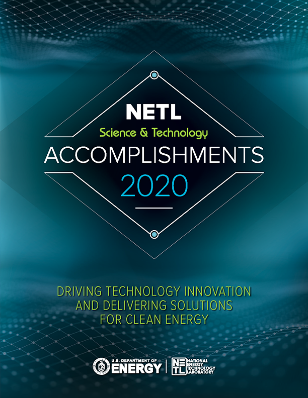 2019 Accomplishments thumbnail