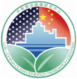 U.S.-China Clean Energy Research Center