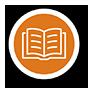 Handbook Button