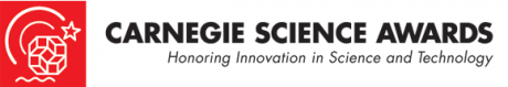 Carnegie Science Awards Logo