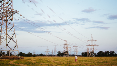 Energy storage technologies, which contribute to grid stability, reliability and reduced environmental impacts from power generation, are a critical tool in tackling the nation's energy challenges.