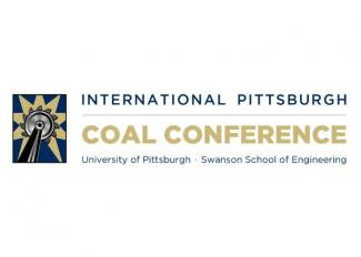 Coal Conference