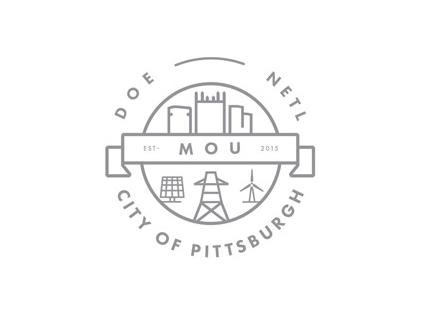 NETL Looks to Expand Success of MOU in Pittsburgh